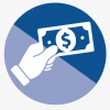 163-1636458_online-fees-payment-icon-hd-png-download
